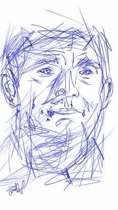Sketch29212041